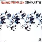 Armand Van Helden - Into Your Eyes (cover)