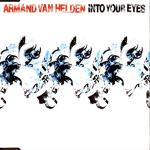 Armand Van Helden - Into Your Eyes (cover)