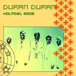 Duran Duran - Holmdel 2005 (cover)