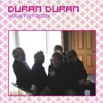 Duran Duran - Houston 2005 (cover)