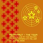Duran Duran - Kansas City 2005 (back cover)