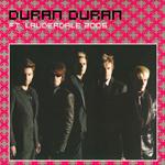Duran Duran - Ft. Lauderdale 2005 (cover)