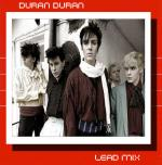 Duran Duran - Lead Mix (cover)