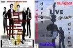 Duran Duran - Live 8 & ... (cover)