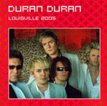 Duran Duran - Louisville 2005 (cover)