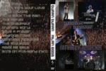 Duran Duran - Astronaut Tour Milano (cover)