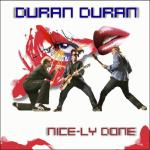 Duran Duran - Nice-ly Done (cover)