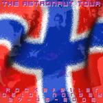 Duran Duran - Oslo Rockefeller 2005 (cover)