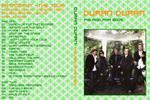 Duran Duran - Astronaut Tour Philadelphia (cover)
