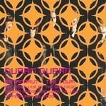 Duran Duran - San Diego 2005 (back cover)