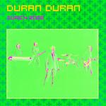 Duran Duran - Zurich 2005 (cover)