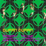 Duran Duran - Zurich 2005 (back cover)