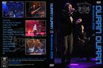 Duran Duran - Bratislava 2006 (cover)