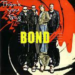 Bond (DD revival band) - Thank You Fans (cover)