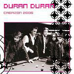 Duran Duran - Cabazon 2006 (cover)