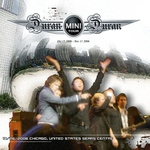 Duran Duran - Chicago 2006 (cover)