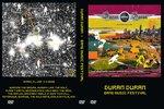 Duran Duran - Bang Music Festival (cover)