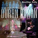 Duran Duran - Goodbye Andy (Monte Carlo) (cover)