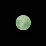 """Duran Duran - Planet Earth 2006 12"""" (cover)"""