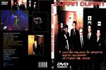 Duran Duran - Sofia 2006 (cover)