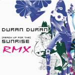 Duran Duran - Sunrise RMX (cover)