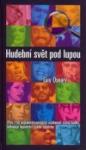 Duran Duran - Hudební svět pod lupou (cover)