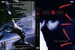 Duran Duran - Hey Webkids! (cover)