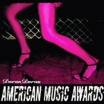 Duran Duran - American Music Awards 2007 (cover)