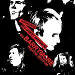 Duran Duran - Barrymore Theatre (6th) (cover)