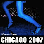 Duran Duran - Chicago 2007 (cover)