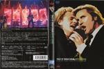 Duran Duran - Trace Of Duran Duran (cover)