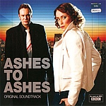 Soundtracks - Ashes To Ashes (cover)