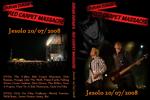 Duran Duran - Jesolo 2008 (cover)