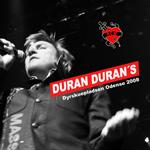 Duran Duran - Dyrskuepladsen Odense 2008 (cover)