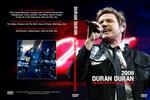 Duran Duran - Orlando-Boca Raton-Bahamas 2008 (cover)
