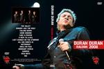 Duran Duran - Raleigh 2008 (cover)