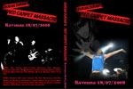Duran Duran - Ravenna 2008 (cover)