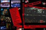 Duran Duran - Roma Rock Festival 2008 (cover)