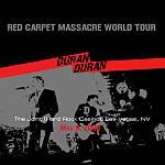 Duran Duran - Las Vegas    (cover)