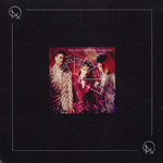 Arcadia - Singles Box (cover)
