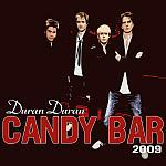 Duran Duran - Candy Bar Ranch 2009 (cover)