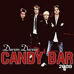 Duran Duran - Candy Bar Ranch 2009 (cover)