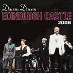 Duran Duran - Edinburgh Castle 2009 (cover)