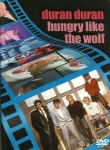 Duran Duran - Hungry Like The Wolf (cover)