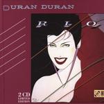 Duran Duran - Rio (cover)