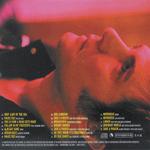 Simon LeBon - LeBon Story (back cover)