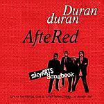 Duran Duran - SkyArts Songbook (cover)