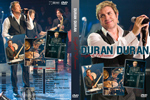 Duran Duran - Songbook Performance (cover)