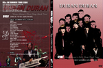 Duran Duran - US And UK Summer Tour 2009 (7) (cover)