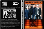 Duran Duran - Behind The Music Remastered (cover)